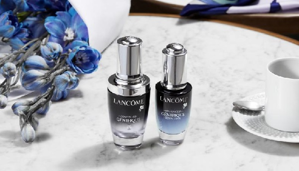 serum lancome có tốt không, serum lancome genifique có tốt không, serum lancome visionnaire có tốt không, serum lancome advanced genifique có tốt không, serum lancome advanced genifique youth activating concentrate review, serum lancome gia bao nhieu